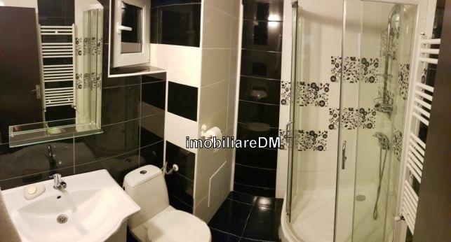 inchiriere apartament IASI imobiliareDM 1PACJHGDEWRG5563214
