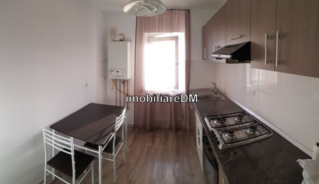 inchiriere apartament IASI imobiliareDM 2PACJHGDEWRG5563214