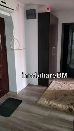 inchiriere apartament IASI imobiliareDM 3PACJHGDEWRG5563214
