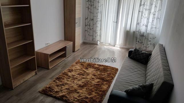 inchiriere apartament IASI imobiliareDM 4PACJHGDEWRG5563214