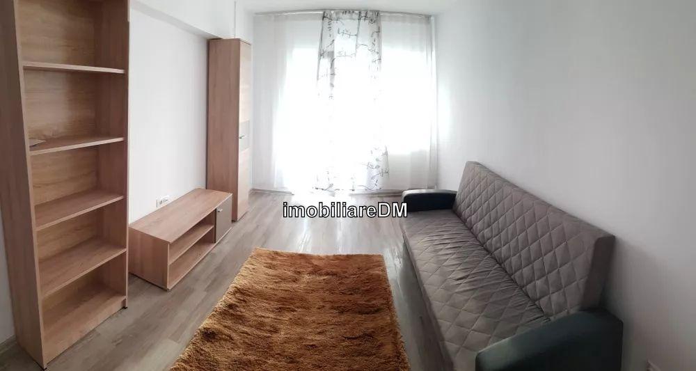 inchiriere apartament IASI imobiliareDM 5PACJHGDEWRG5563214