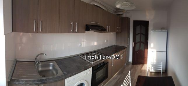 inchiriere apartament IASI imobiliareDM 6PACJHGDEWRG5563214