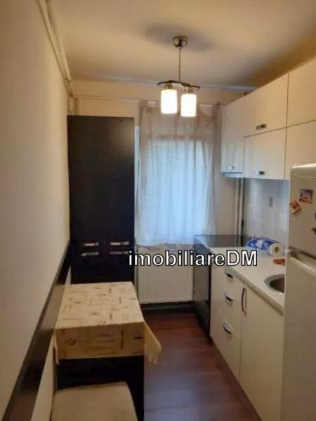 inchiriere-apartament-IASI-imobiliareDM-1BILSDFGERGEF5633251