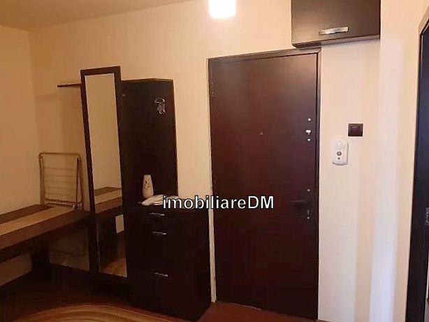 inchiriere-apartament-IASI-imobiliareDM-2BILSDFGERGEF5633251