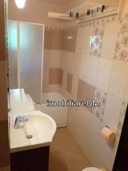 inchiriere-apartament-IASI-imobiliareDM-3BILSDFGERGEF5633251
