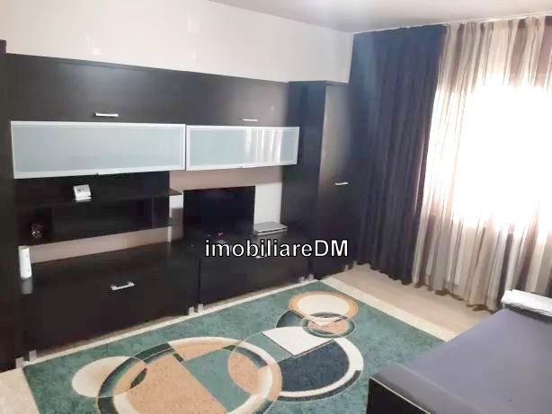 inchiriere-apartament-IASI-imobiliareDM-4BILSDFGERGEF5633251