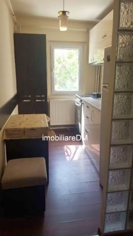 inchiriere-apartament-IASI-imobiliareDM-7BILSDFGERGEF5633251