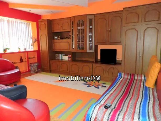 inchiriere apartament IASI imobiliareDM 1BULJKKFSOPPSI3362541