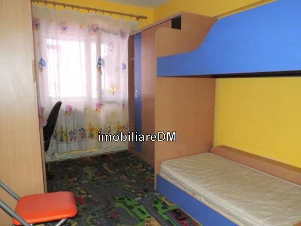 inchiriere apartament IASI imobiliareDM 2BULJKKFSOPPSI3362541