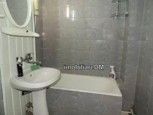 inchiriere apartament IASI imobiliareDM 3BULJKKFSOPPSI3362541