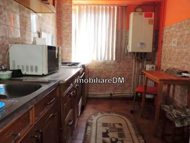 inchiriere apartament IASI imobiliareDM 4BULJKKFSOPPSI3362541