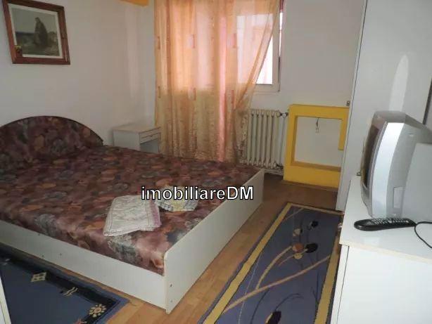 inchiriere apartament IASI imobiliareDM 5BULJKKFSOPPSI3362541