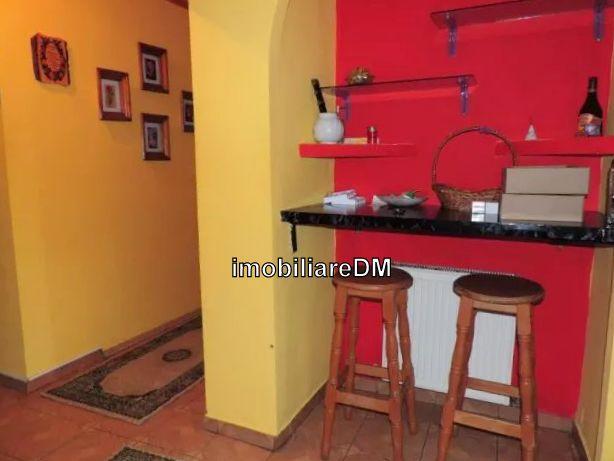 inchiriere apartament IASI imobiliareDM 6BULJKKFSOPPSI3362541