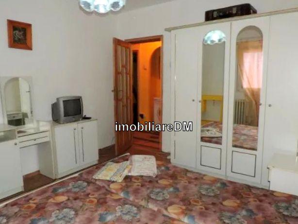 inchiriere apartament IASI imobiliareDM 7BULJKKFSOPPSI3362541