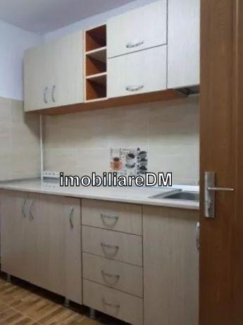 inchiriere apartament IASI imobiliareDM 6PDFSDFBXCBSR855633975