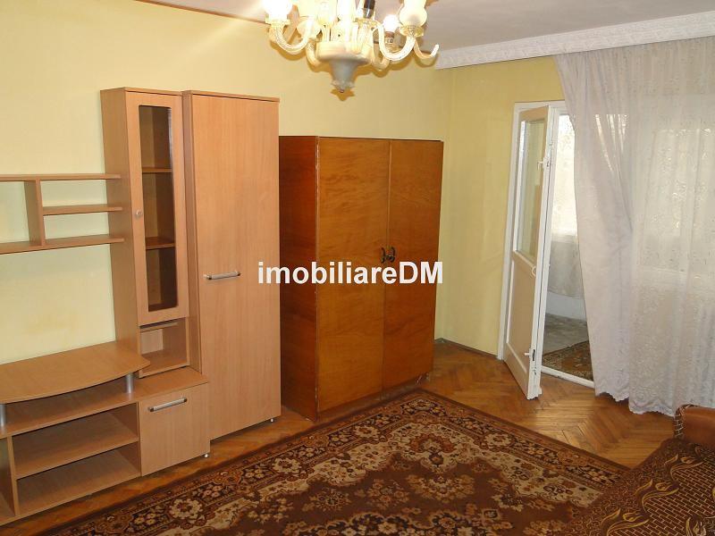 inchiriere-apartament-IASI-imobiliareDM11TATDNCVNGH56328451