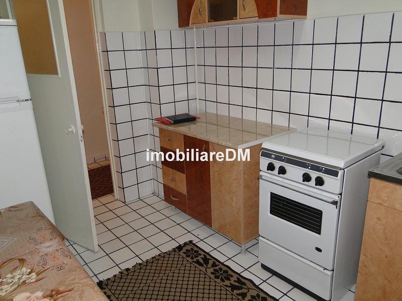 inchiriere-apartament-IASI-imobiliareDM12TATDNCVNGH56328451
