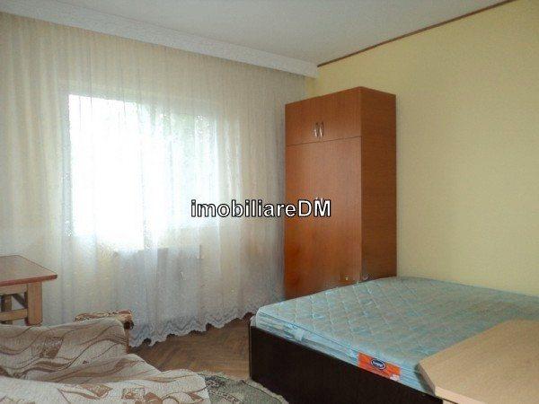inchiriere-apartament-IASI-imobiliareDM1TATDNCVNGH56328451