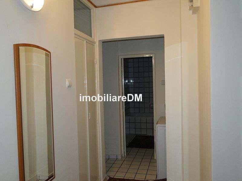 inchiriere-apartament-IASI-imobiliareDM8TATDNCVNGH56328451