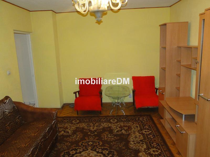 inchiriere-apartament-IASI-imobiliareDM9TATDNCVNGH56328451