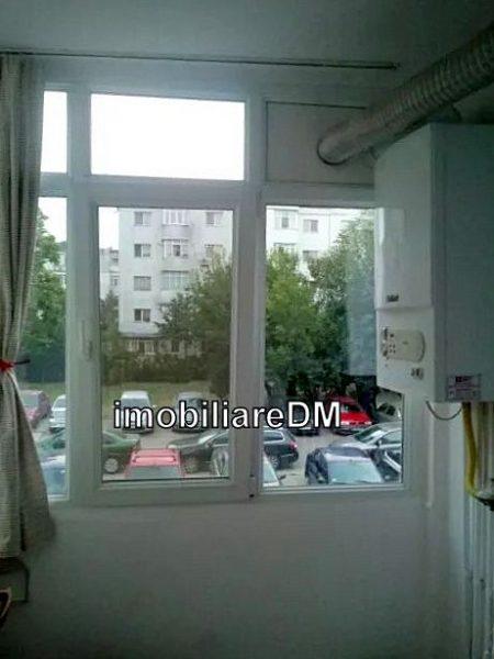 inchiriere-apartament-IASI-imobiliareDM-11GALSRTGXBCVDF56332145