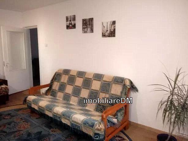 inchiriere-apartament-IASI-imobiliareDM-5GALSRTGXBCVDF56332145