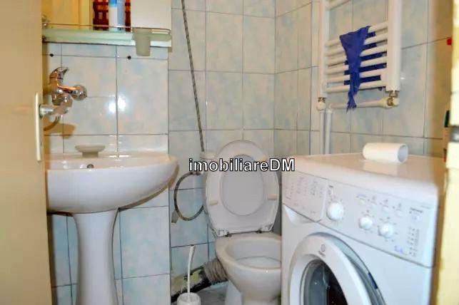 inchiriere-apartament-IASI-imobiliareDM2TATSRVNCGHFH633554218