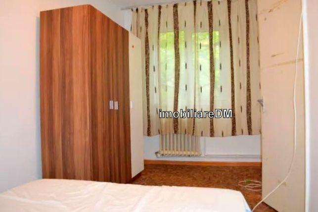 inchiriere-apartament-IASI-imobiliareDM4TATSRVNCGHFH633554218