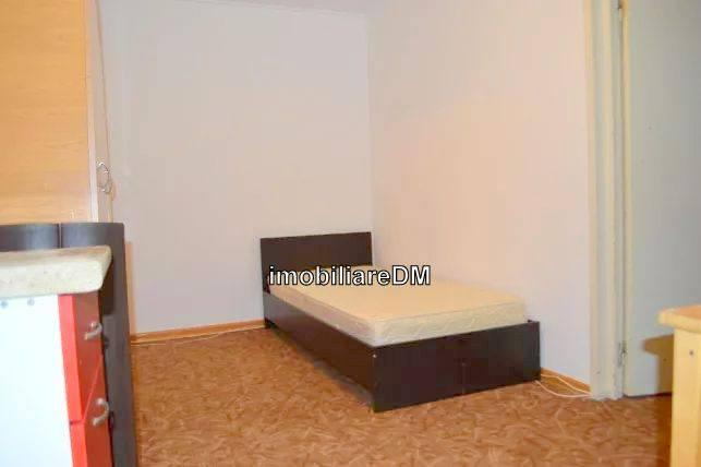 inchiriere-apartament-IASI-imobiliareDM5TATSRVNCGHFH633554218