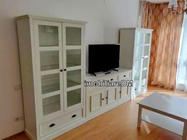 inchiriere-apartament-IASI-imobiliareDM-1GPKSHGDFHDGHDFHR52142978
