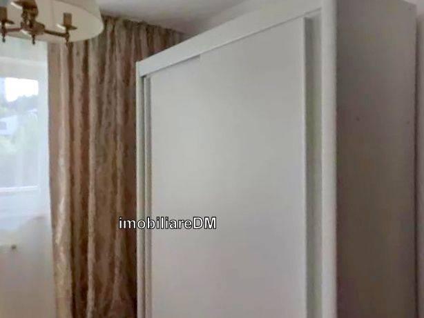 inchiriere-apartament-IASI-imobiliareDM-2GPKSHGDFHDGHDFHR52142978