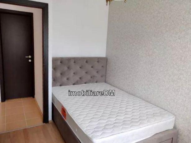 inchiriere-apartament-IASI-imobiliareDM-3GPKSHGDFHDGHDFHR52142978