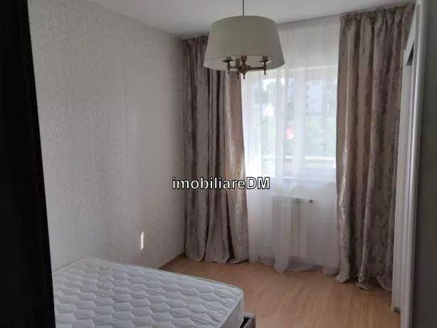inchiriere-apartament-IASI-imobiliareDM-4GPKSHGDFHDGHDFHR52142978