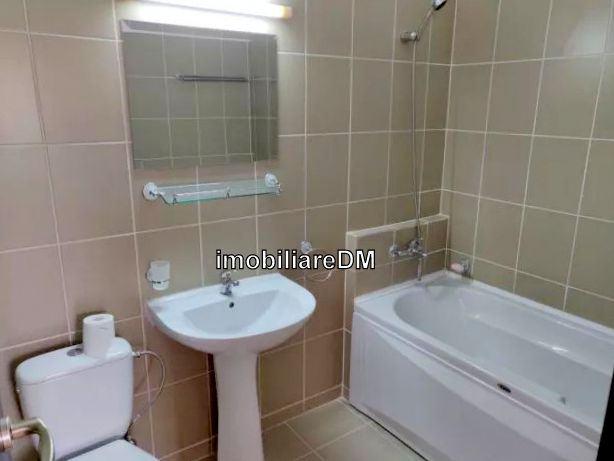 inchiriere-apartament-IASI-imobiliareDM-5GPKSHGDFHDGHDFHR52142978