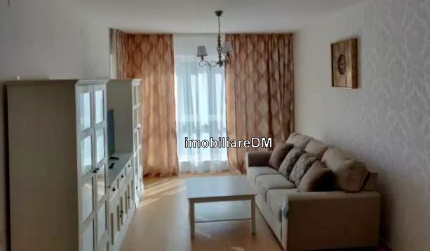 inchiriere-apartament-IASI-imobiliareDM-7GPKSHGDFHDGHDFHR52142978