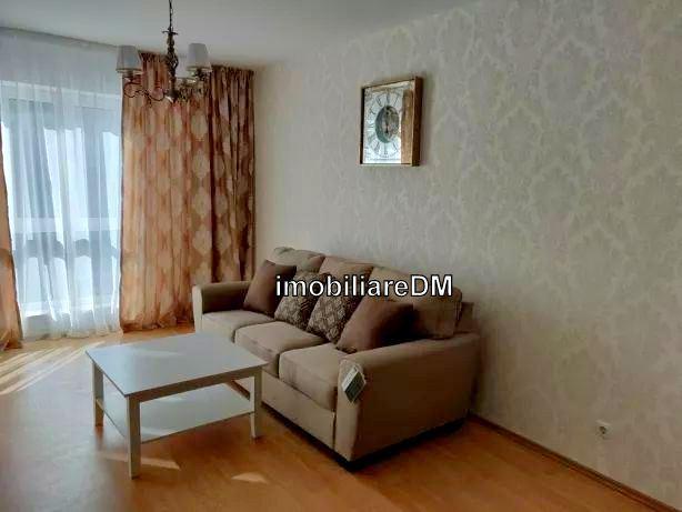 inchiriere-apartament-IASI-imobiliareDM-8GPKSHGDFHDGHDFHR52142978