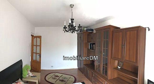 inchiriere-apartament-IASI-imobiliareDM-1PDFDCNNNNNGHJ563241
