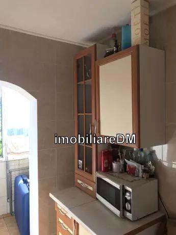 inchiriere-apartament-IASI-imobiliareDM-3PDFDCNNNNNGHJ563241
