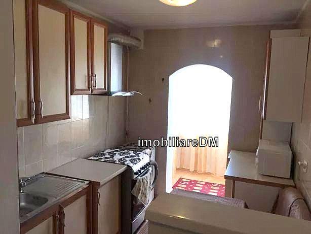 inchiriere-apartament-IASI-imobiliareDM-3PDFYUFGHJ5563258A9