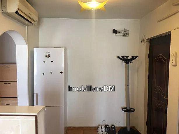 inchiriere-apartament-IASI-imobiliareDM-4PDFYUFGHJ5563258A9