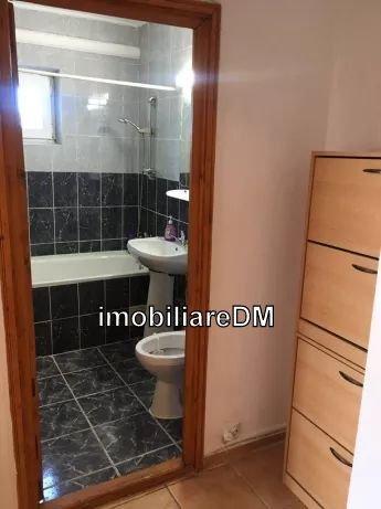 inchiriere-apartament-IASI-imobiliareDM-5PDFYUFGHJ5563258A9