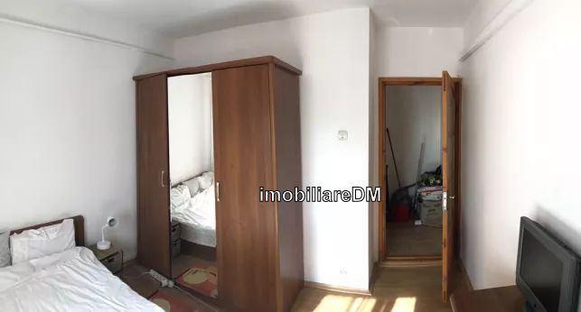 inchiriere-apartament-IASI-imobiliareDM-6PDFDCNNNNNGHJ563241