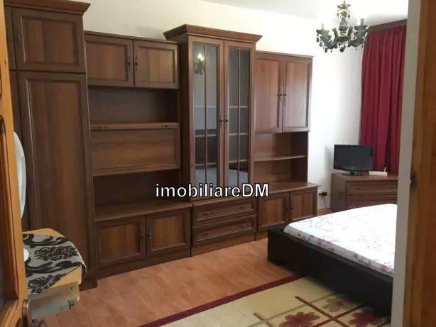 inchiriere-apartament-IASI-imobiliareDM-6PDFYUFGHJ5563258A9