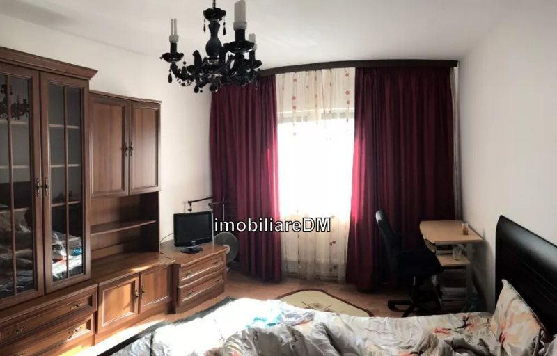 inchiriere-apartament-IASI-imobiliareDM-8PDFDCNNNNNGHJ563241
