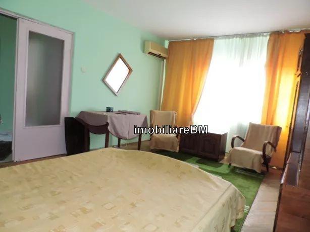 inchiriere-apartament-IASI-imobiliareDM-1TATDCGHMNGHJFCVBM524126348