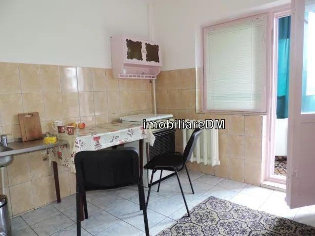 inchiriere-apartament-IASI-imobiliareDM-2TATDCGHMNGHJFCVBM524126348