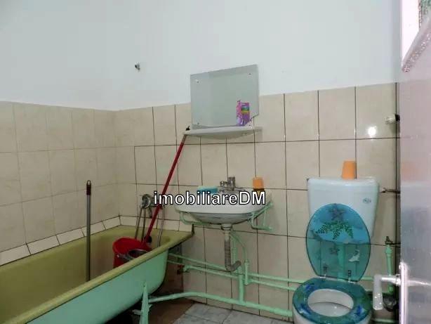 inchiriere-apartament-IASI-imobiliareDM-3TATDCGHMNGHJFCVBM524126348