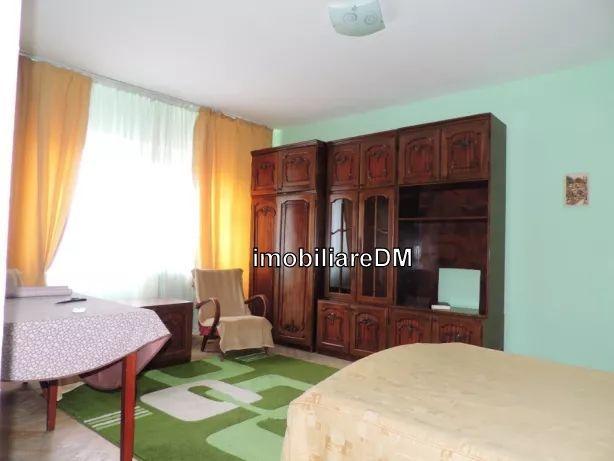 inchiriere-apartament-IASI-imobiliareDM-4TATDCGHMNGHJFCVBM524126348