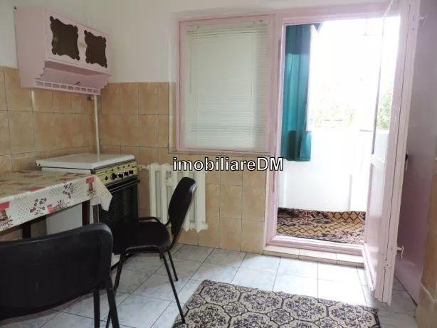inchiriere-apartament-IASI-imobiliareDM-7TATDCGHMNGHJFCVBM524126348