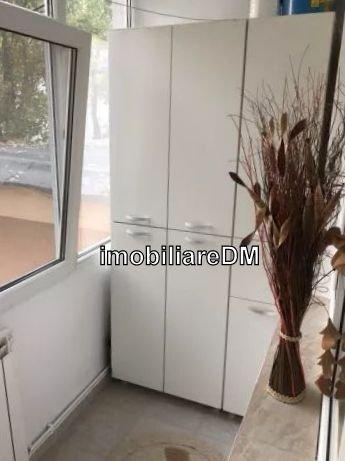 inchiriere-apartament-IASI-imobiliareDM-1PDRSDXBXBCVBNGFH895541152
